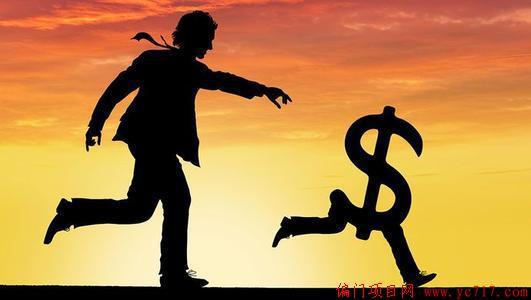 大学生市场解析十三类赚钱项目(案例)