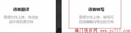 QQ图片20200213181217.png