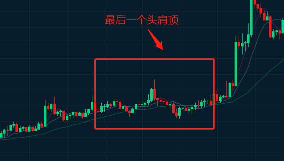 币圈风险太大,各位投资还是谨慎些吧!