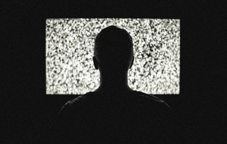 网上赚钱的时间信息差、与认知思维的重要性!