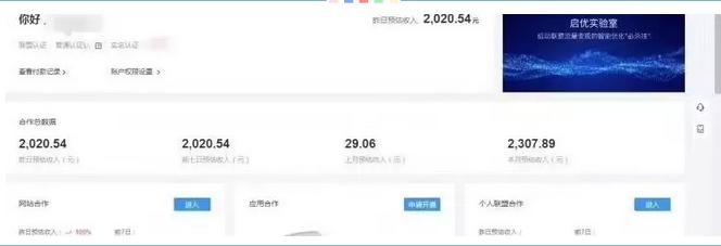 8月最新:日赚2000的百青藤项目玩法(价值9000)